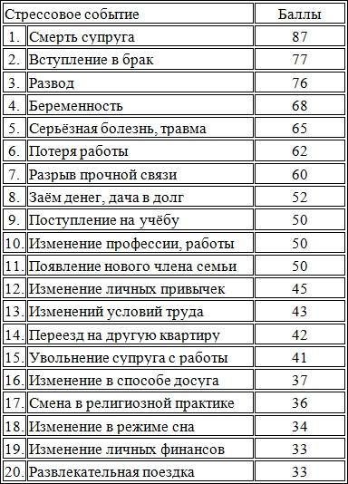 table002.jpg.