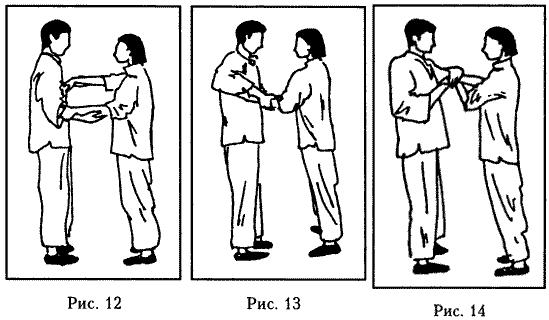 Упражнения для языка для взрослых ласк фото 18-891