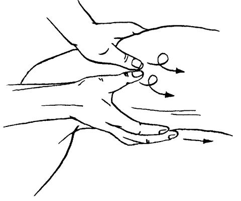 Массаж при бронхиальной астме - 030.png.