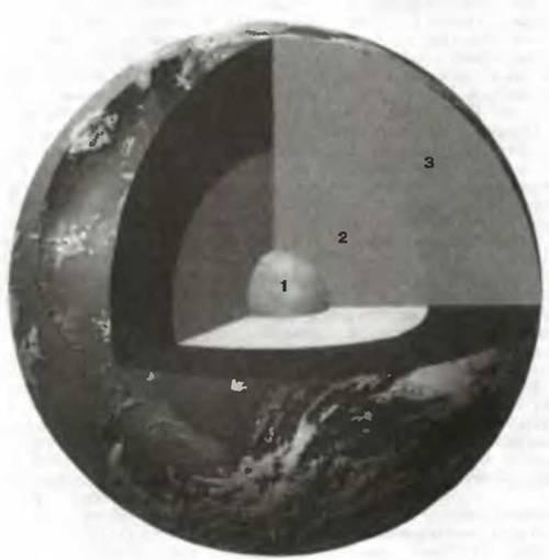 Знание-сила, 2000 № 04 (874)