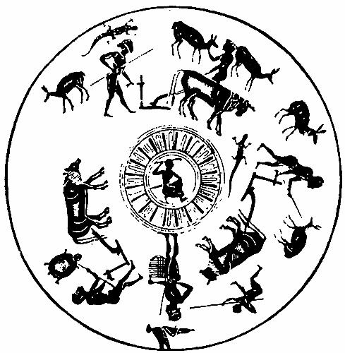 История Древней Греции (fb2)  