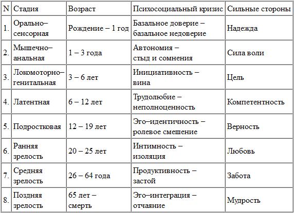 http://lib.rus.ec/i/80/360980/_2.png