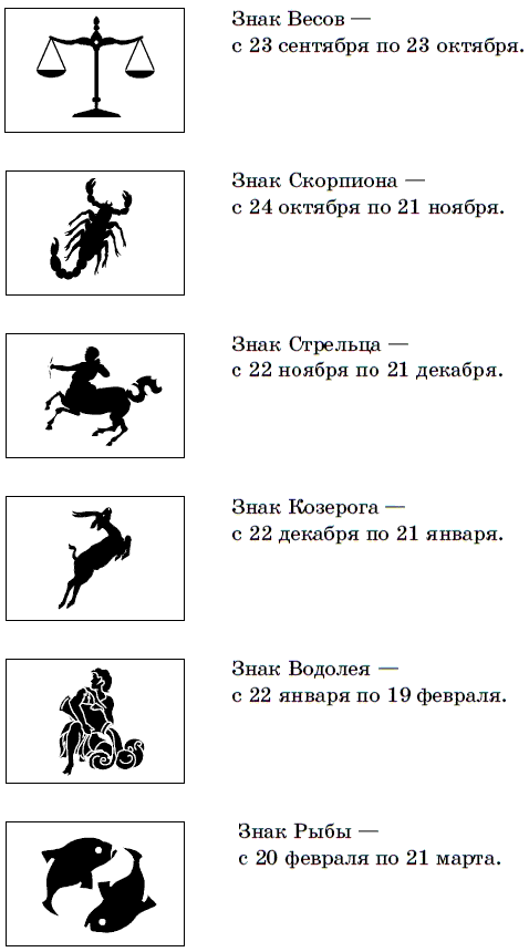Посмотри кaрты тaро-условные обознaчения и рисунки - рисунки в магии