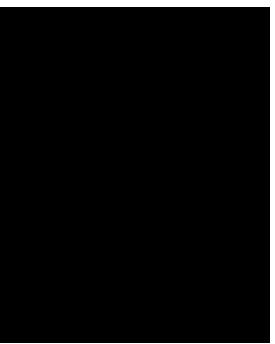 Исследование клитора