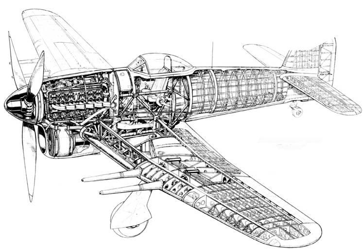 Авиация и космонавтика 2007 12
