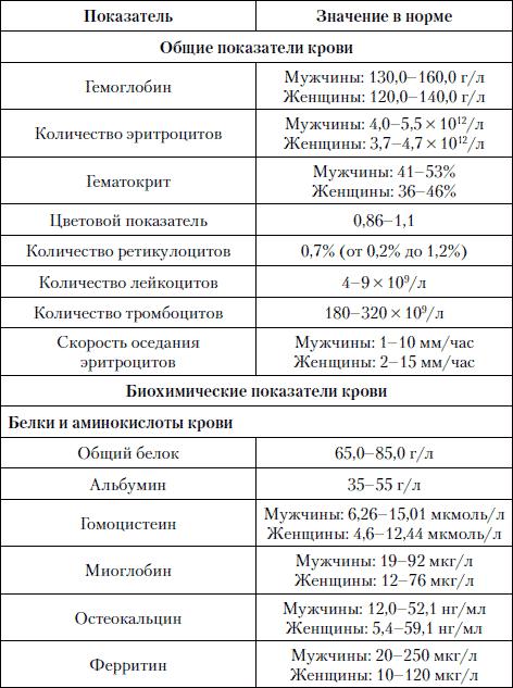 download Сталинские коммандос. Украинские партизанские