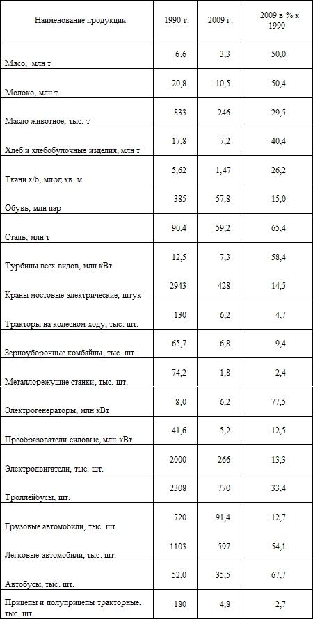 """Газета """"Своими Именами"""" №2 от"""