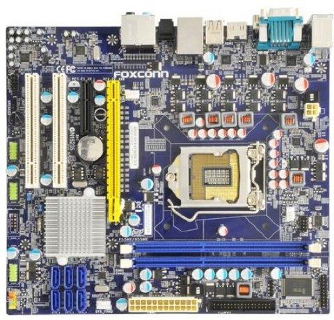 Компьютерра PDA