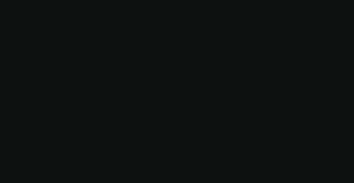 Биология. Полный справочник