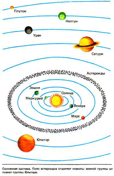 Геологические часы (fb2) |
