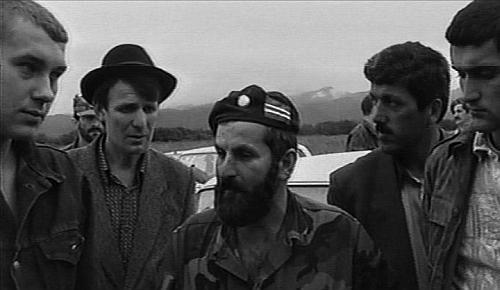 Чеченский капкан: между предательством и героизмом - автор: Прокопенко Игорь Станиславович