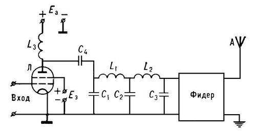 схема подключения электрических проводов дома