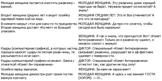 Сценарное мастерство (fb2) |