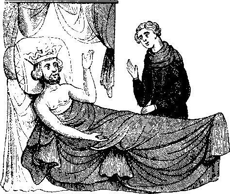 Молодые мамочки под хлороформом спать фото 496-389