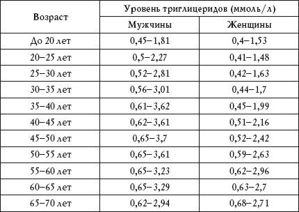 Математична логiка та теорiя