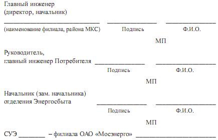 Однолинейная схема электроснабжения с системой расчетного учета электроэнергии.