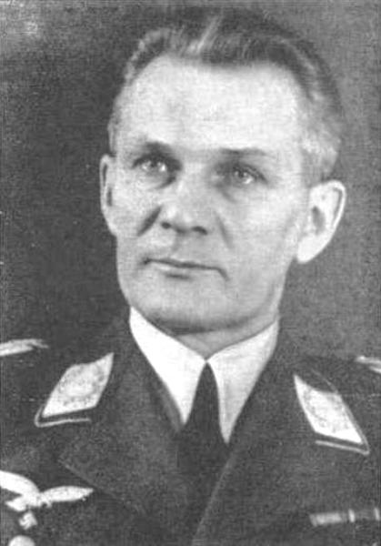 Борис Петрович Плющов - Генерал Мальцев. История Военно ...: http://lib.rus.ec/b/280591/read