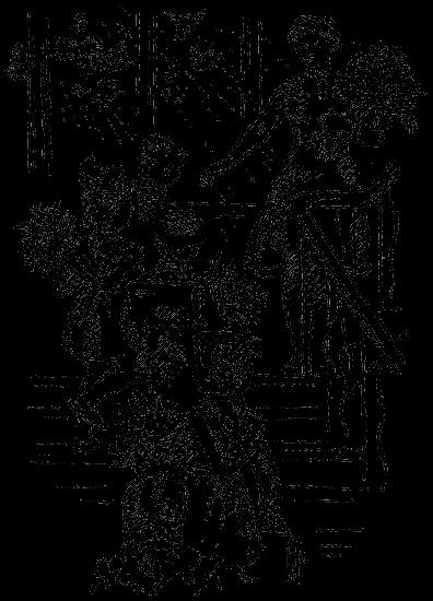 Нарисованные фото учитель и ученик на табуретке фото фото 29-555