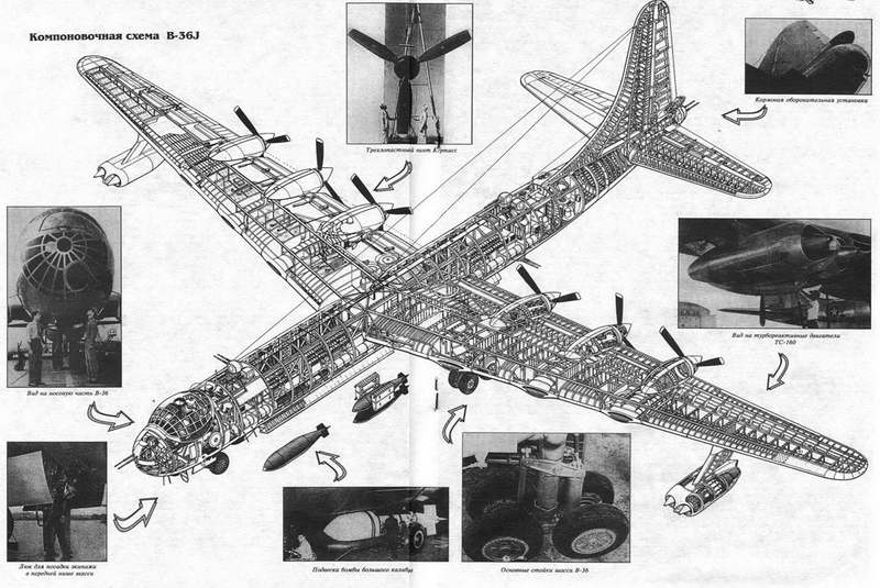 Авиация и космонавтика 1997 03