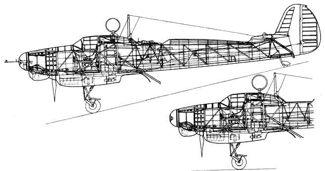 Самолеты мира, 2000 № 02 (fb2)