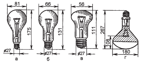 электрическая схема токарного станка