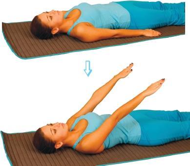 Расположение сосков на женской груди смотрящих внпиз фото 115-208