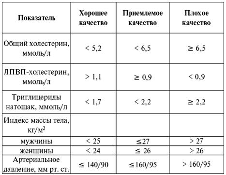 http://lib.rus.ec/i/97/165797/pic_2.png