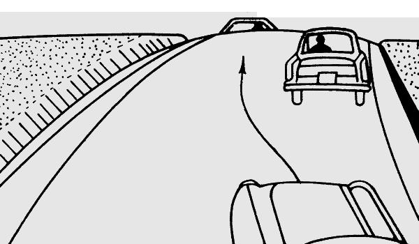 время скорость расстояние таблица фото