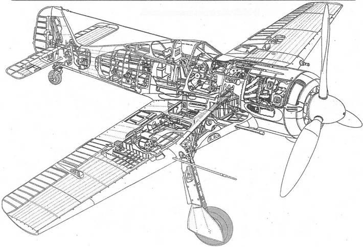 Авиация и космонавтика 2000