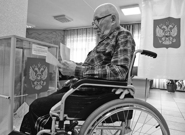Эрик Хармон Руководство Разработчика Баз Данных