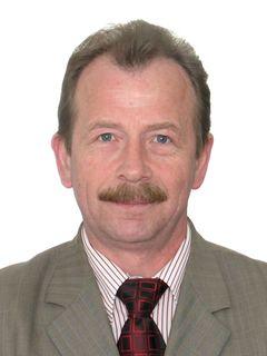 Павел Робертович Шумилов. Сборник (1997-1999) (2012-2013) mp3