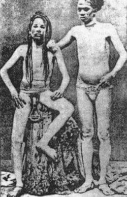Как увеличить размеры мужского полового члена (скачать 2) Гэри Гриффин