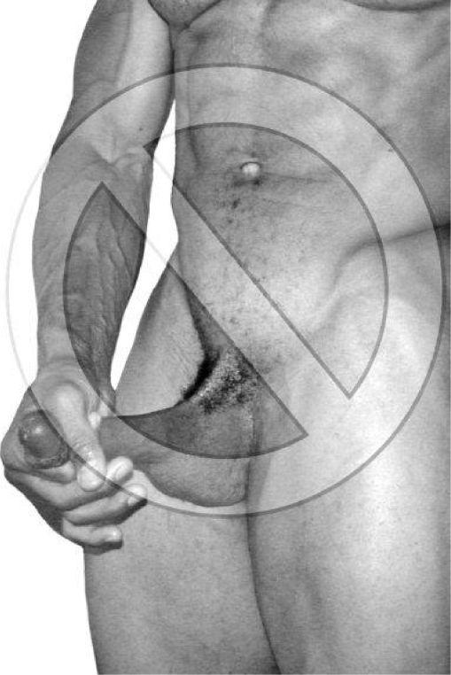 Если заниматся сексом с членом огромного размера будет ли растянуты фото 634-779
