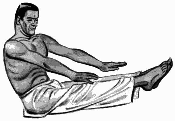 Судороги во время оргазма у женщин пугают и раздражают мужчин