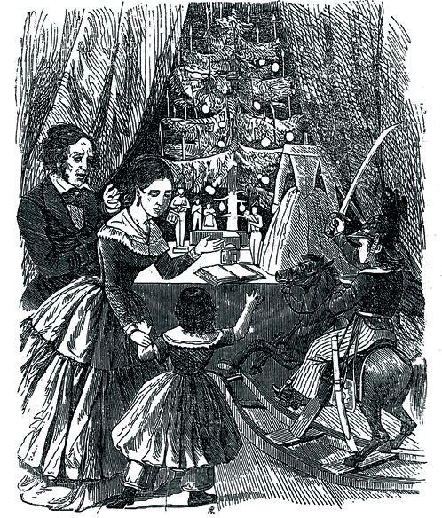 Эротические повести зрелые женщины соблазняют девочек фото 193-700