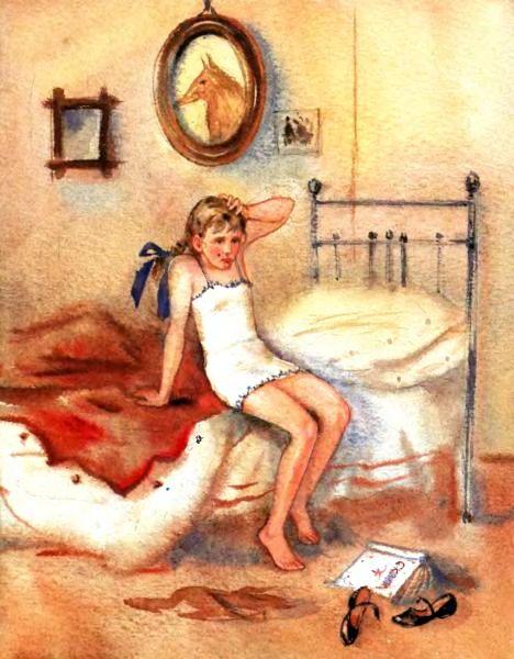 Бабушки в постели форум пышных фото 224-384