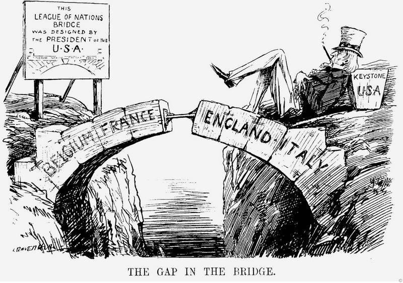 Нерассказанная история США (fb2) | Либрусек