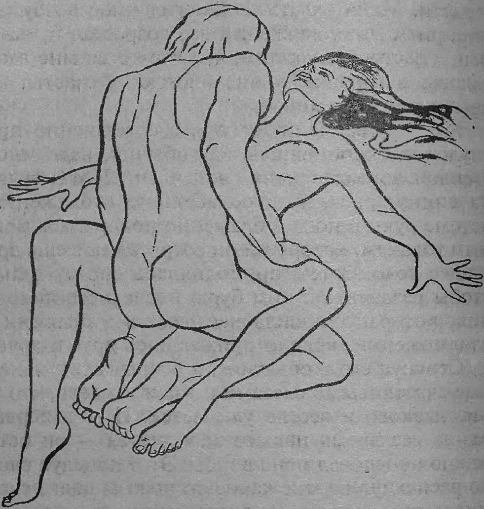 Она зажала мою голову между ног и пописала мне в рот рассказы фото 561-477