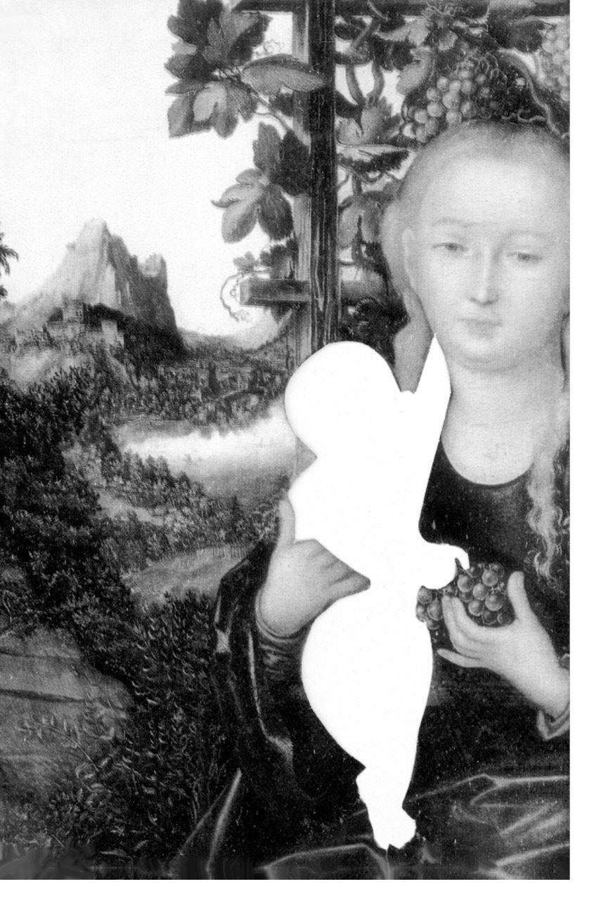 Найти фото пупыристых сосков фото 770-891