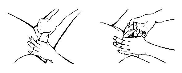 Взаимные оральная ласку партнершам фото 264-271