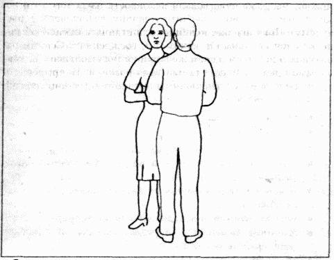 Язык жестов - путь к успеху (fb2) | Либрусек