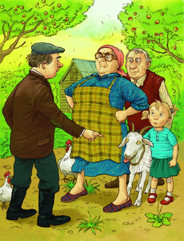 дед ест бабушку палец в ее жопе скачать
