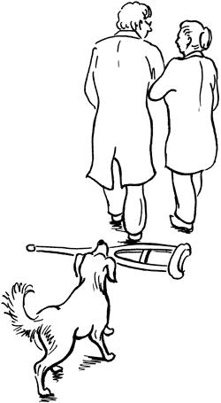 Как избавиться от боли в суставах ног борщенко игорь
