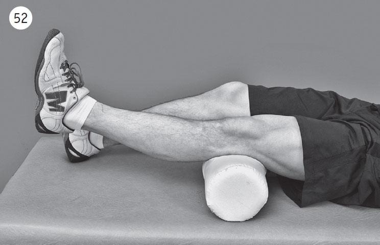Как избавиться от боли в суставах ног - Игорь Анатольевич Борщенко