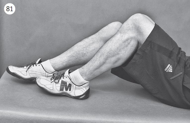 Большая книга упражнений для спины комплекс Умный позвоночник