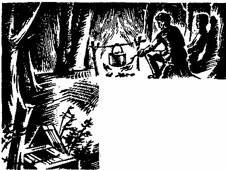 Фото пузатого старого мужика з голим хуєм в бані фото 229-281