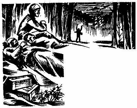 Фото пузатого старого мужика з голим хуєм в бані фото 229-895