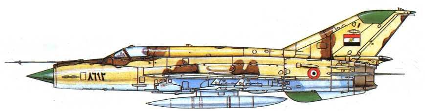 Картинки по запросу МИГ-21 с наплывными топливными баками  фото