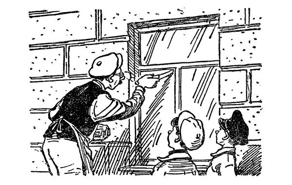 Эротический рассказ стекольщик фото 552-171