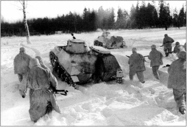 Image result for отмобилизовывало новые армии, концентрируя их на критических направлениях